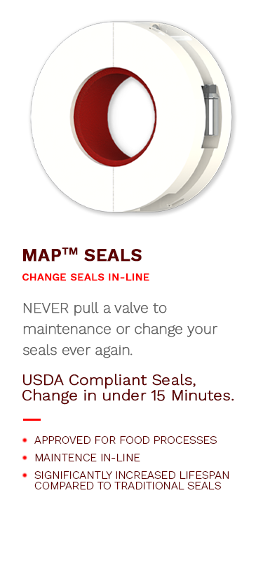 MAP Seal Banner 2.png