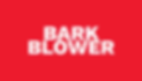 Bark Blower.png