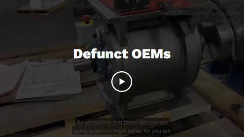 Defunt OEMs.jpg
