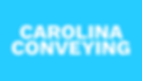 Carolina Conveying.png