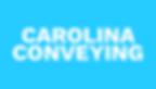 Carolina Conveying.png