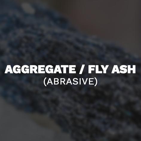 Abrasive.png