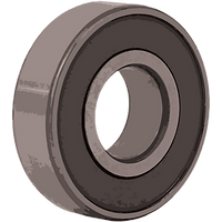 Sealed Bearing.png