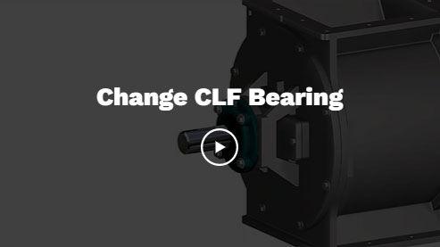 Change CLF Bearing.jpg
