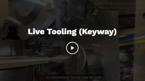 Live Tooling (Keyway).jpg