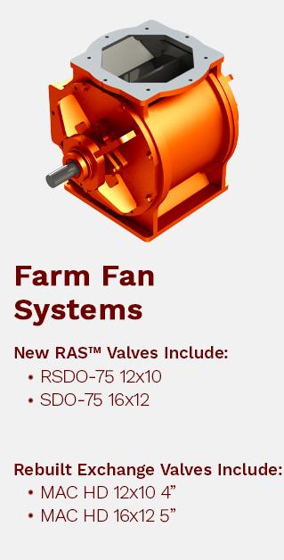 Farm Fan Systems Banner.png