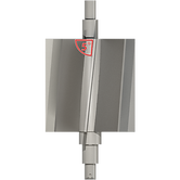 Helical Rotor.png