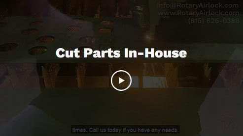 Cut Parts In-House.jpg