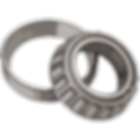 Tapered Bearing.png