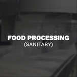 Sanitary.png
