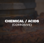 Corrosive.png