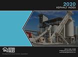 Asphalt Brochure Cover.png