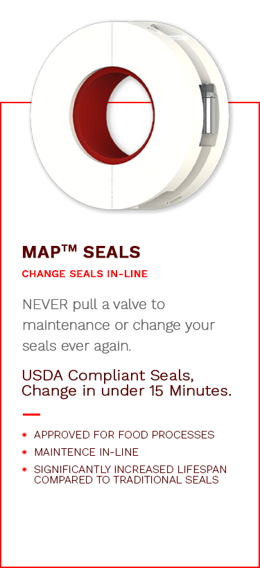 MAP Seal Banner 2 (hover).png