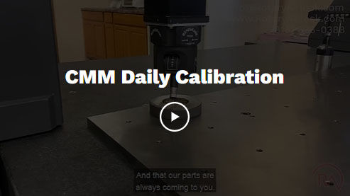 CMM Daily Calibration.jpg