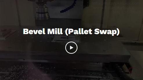 Bevel Mill (Pallet Swap).jpg
