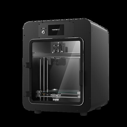 M220P 3D 프린터