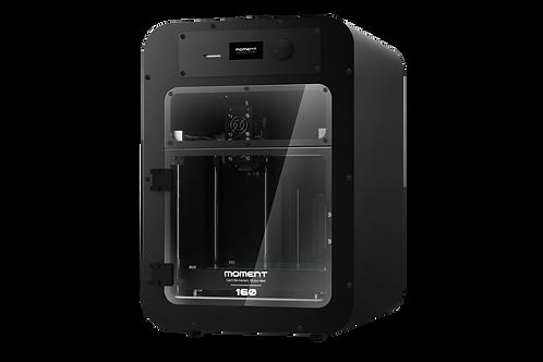 M160 3D 프린터
