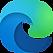 1200px-Microsoft_Edge_logo_(2019).svg.pn