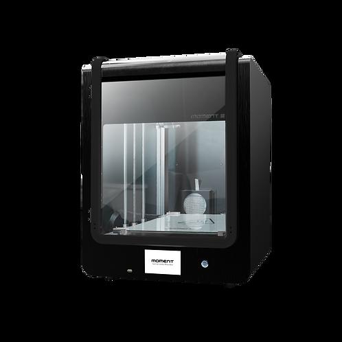 Moment 2 3D 프린터