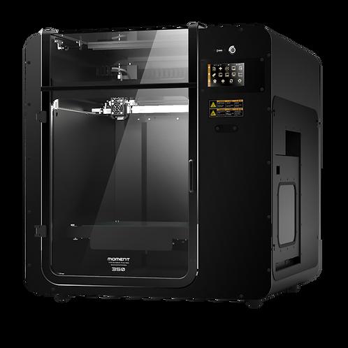 M350 3D 프린터
