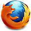 iconfinder_firefox_png_148659.png