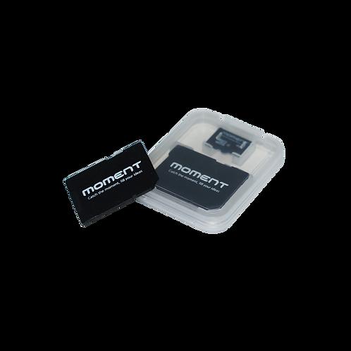 SD카드 (4GB)