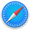 234px-Safari_browser_logo.svg.png
