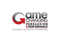 GAME CHANGING STRATEGIES LOGO WHITE.jpg