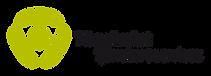 TE-palvelut logo.png