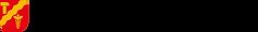 Työllisyyspalveluiden logo.png