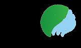 Ekokumppanit logo.png