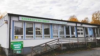 Janka kierrätyskeskus.png