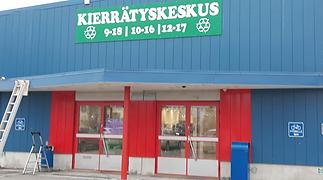 Lielahti kierrätyskeskus.png