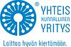 yy-logo.png