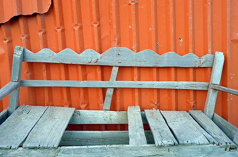 wood-5191576_1920.jpg