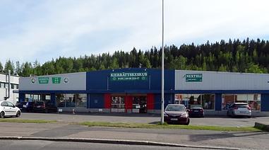 Lielahti kierrätyskeskus3.png