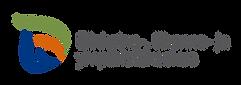 ELY-keskus logo.png