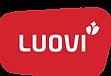 LUOVI logo.png