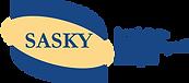 SASKY koulutusyhtymä logo.png