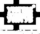 YMERKKI_LOGO_SLOGAN_valkoinen_RGB.png