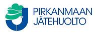 PJH_logo_vaaka_rgb.jpg
