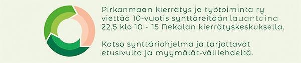 nettisivut_synttärittxt-1.jpg