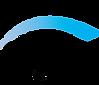 Silta-Valmennus logo 2.png