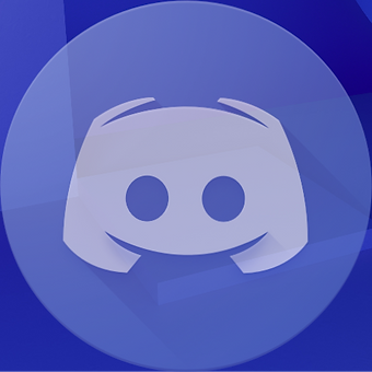 discord-logo rond_edited.png