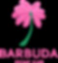 Barbuda-Logo-Copy-3-e1527107949949.png