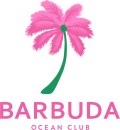 Barbuda-Logo-Copy-3-e1527107949949.png
