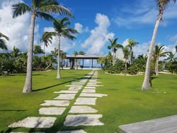 Barbuda Ocean Club, Antigua
