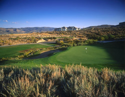 El Rio Golf Club, Mohave Valley AZ