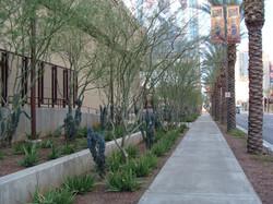 City of Phoenix Convention Center