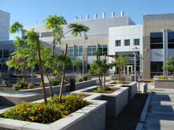 City of Phoenix Downtown Crime Lab